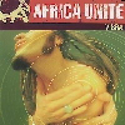 album Vibra - Africa Unite