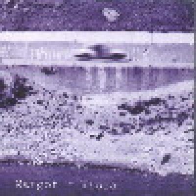album Viola - Margot