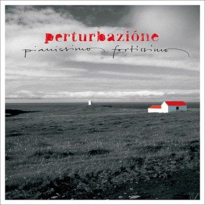 album Pianissimo fortissimo - Perturbazione