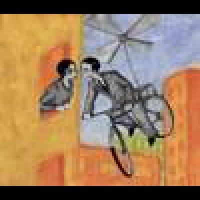 album Eppi - Chewingum
