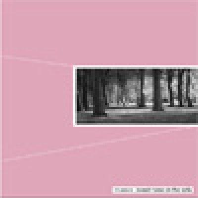 album Sweet noise on the sofa (EP) - Mauve