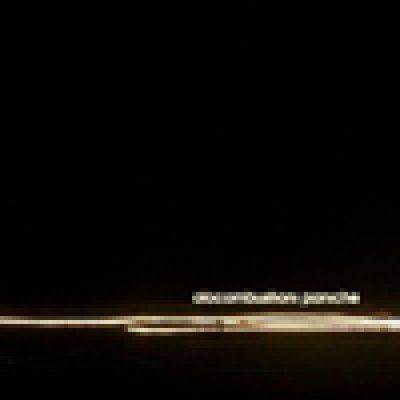 album We have blood inside - Olocombustioni Paniche