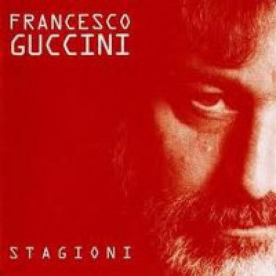 album Stagioni - Francesco Guccini