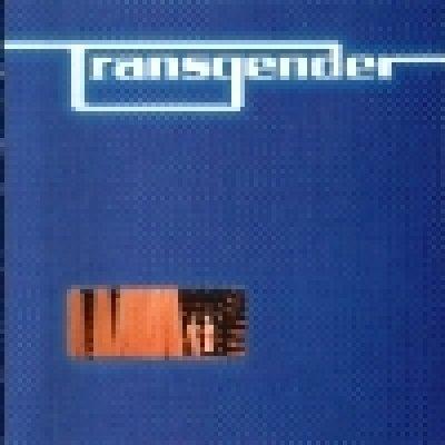 album Transgender - Transgender