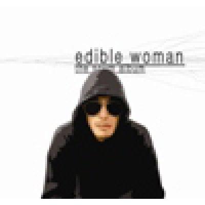 album The Scum Album - Edible Woman
