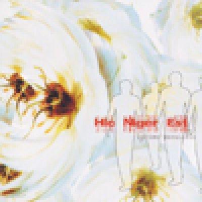 album Primo Parallelo - Hic Niger Est