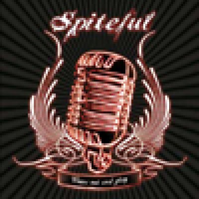 album Come out and play - Spiteful
