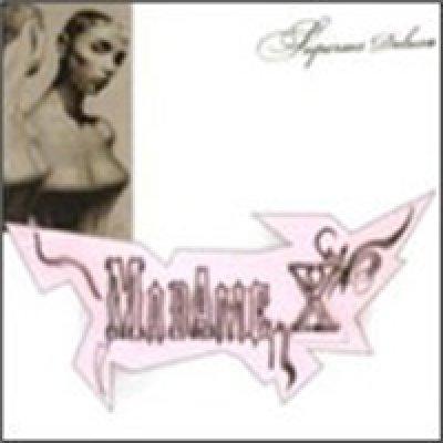 album Supersex Deluxe - Madame X
