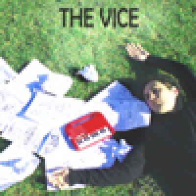The Vice - News, recensioni, articoli, interviste