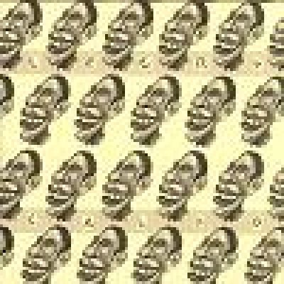 album Caldo - Legru