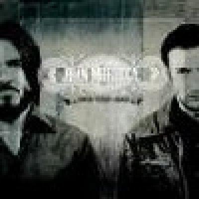 album Songs Of Flesh And Blood - Juan Mordecai (Karma)