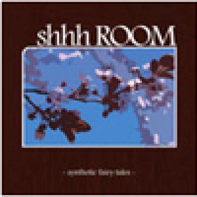 album Synthetic Fairy Tales - Shhh Room