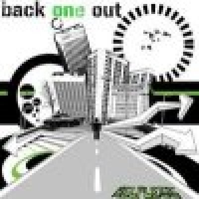 Back One Out Helpless Testo Lyrics