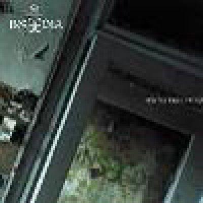 album Secrets from the Room - Inseedia