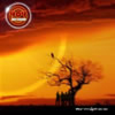 album Armless - 404 Not Found
