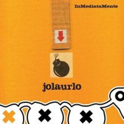album In Mediata Mente - Jolaurlo