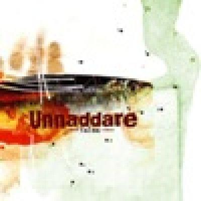 album Kalsa - Unnaddarè