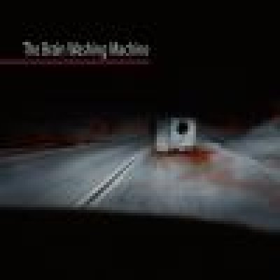 album Promo 2006 - The Brain Washing Machine