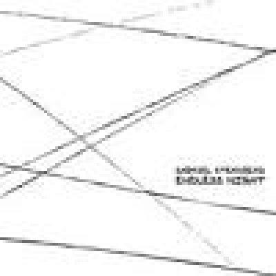 album Endless Night - Gabriel Sternberg