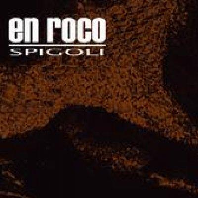 album Spigoli - En Roco