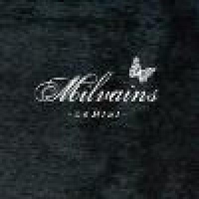 album Gemini - Milvains