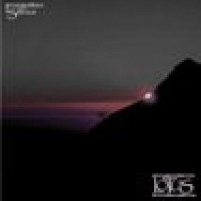 album Forgotten Silence (Demo 2006) - The Lotus [Marche]
