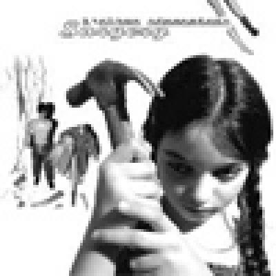 album L'altra Educazione - Surgery