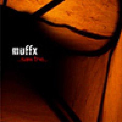 album ...Saw The... - Muffx