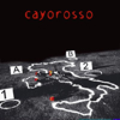 Cayorosso - News, recensioni, articoli, interviste
