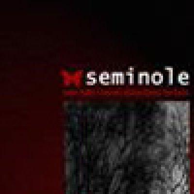 album Non tutti i vermi diventano farfalle - Seminole