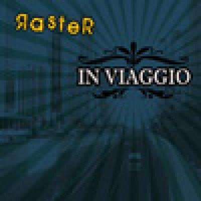 album In Viaggio - Raster