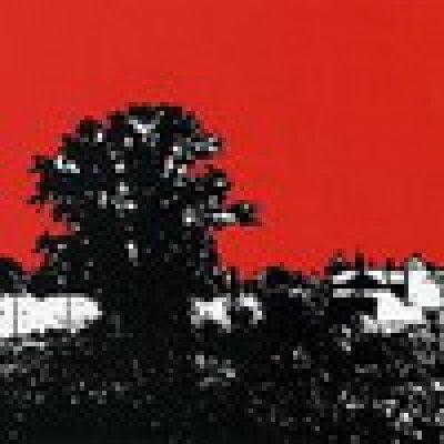album Crazy with Nocino EP - Mquestionmark