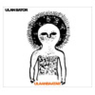 album UlaanBaatar - Ulan Bator
