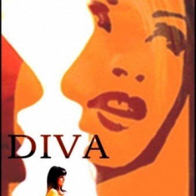 album Diva - Elettronoir