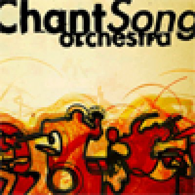 album Indie Mood - Chant Song Orchestra