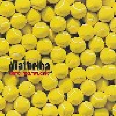 album Uomo moltiplicato (single) - Diathriba