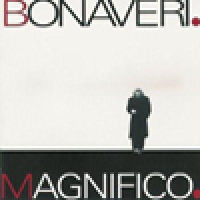 album Magnifico - Bonaveri