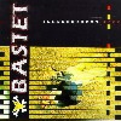 album Turborockers 2000 - Bastet