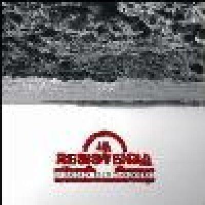album La ballata ti lu clandestinu - La Resistenza