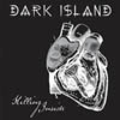 album Killing Inside - Dark Island