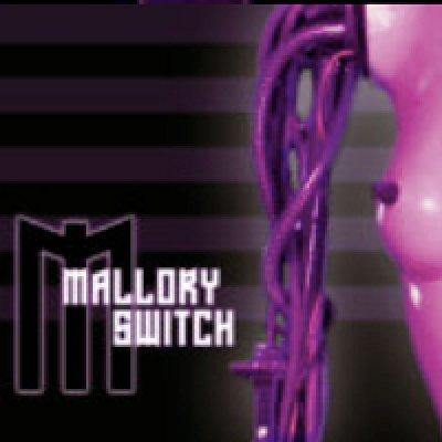 album Ep - Mallory Switch