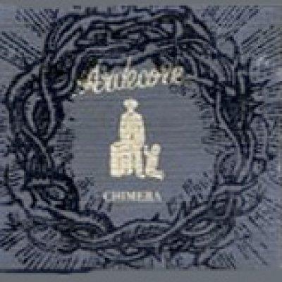 album Chimera - Ardecore