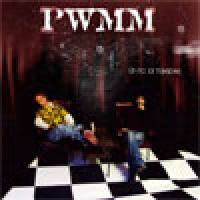 album Stato di tensione - Problems With My Mind