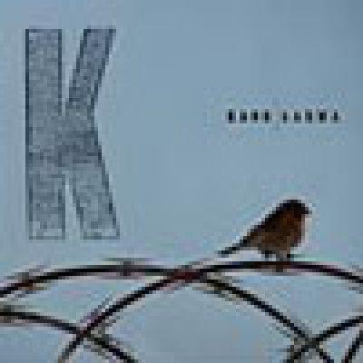 album Karma - Kaos