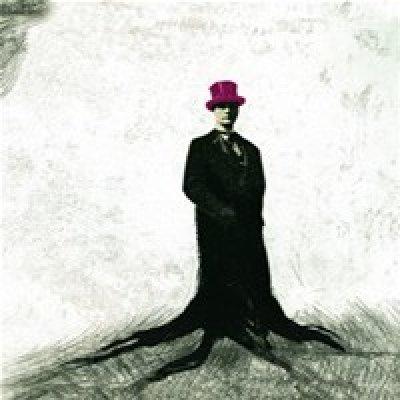 album A wish upon a scar - Vanvera (Mauro Vacca)