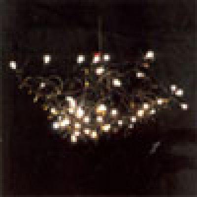 album Semeion - Retina.it