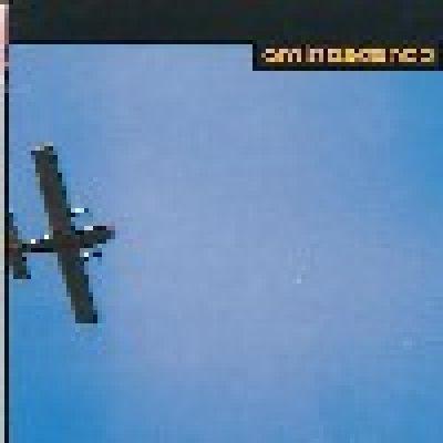 album Ominostanco - Ominostanco