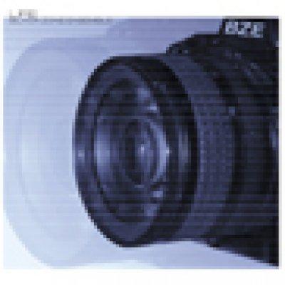 album Life - Black Zone Ensemble