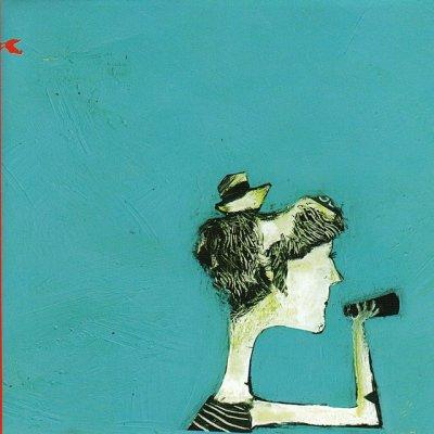 album Achtung! - Wergeld