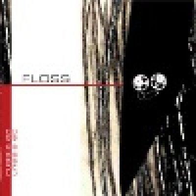 album Russia Ep - Floss